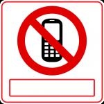 mobiltelefon-forbudt-001