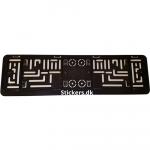 nummerpladeramme-002-stickers-dk-475-475