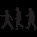 olsenbanden-silhouette-001