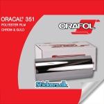 oracal-351