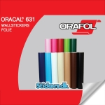 oracal-631