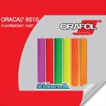 oracal-6510