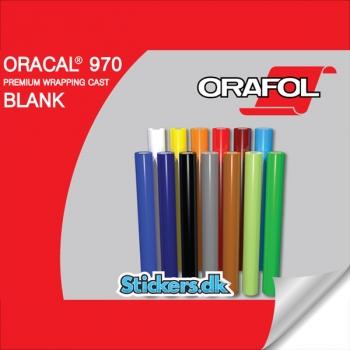 oracal-970-blank