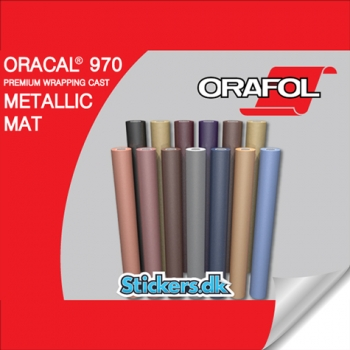 oracal-970-metallic-mat-002