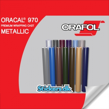 oracal-970-metallic