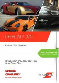 oracal-970-metallics-matt