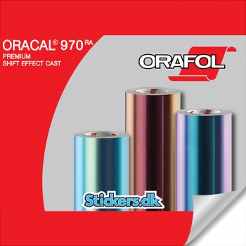 oracal-970-ra-shift-effect