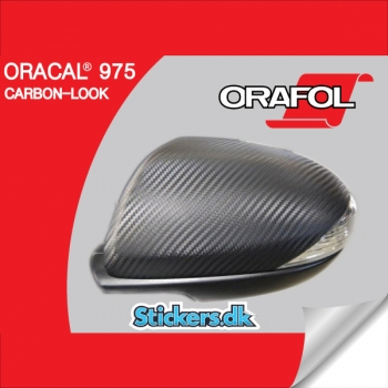 oracal-975-carbon