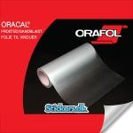 orafol-red