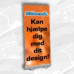 roll-up-banner-002