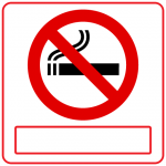 rygning-forbudt-001