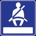 sikkerhedssele-001