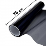 solfilm76cm