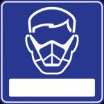stovmaske-001