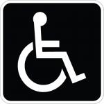 synbol-002-handicap-sticker