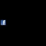 tekst-med-fb-logo-20x20-left