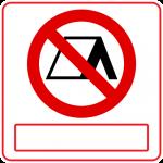telte-forbudt-001