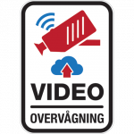 video-overvagning-cloud