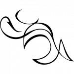 vignette027