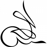 vignette030