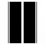 viperstripe-001