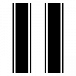 viperstripe-004