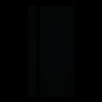 viperstripe-005
