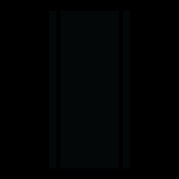 viperstripe-006