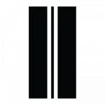 viperstripe-007