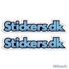 1477648302_stickers-dk-hms-001.jpg