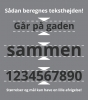 1484820827_sadan-beregnes-teksthojden.jpg