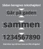 1484821084_sadan-beregnes-teksthojden.jpg