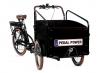 1535974301_pedal-power
