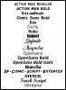 1567076191_font-sheet-badnavne-og-nummer-002
