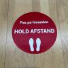 1584529164_hold-venligst-afstand-rund